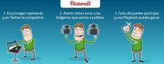 Conoce el Nuevo Servicio de Enlazados de Movistar.   Si no tienes un smartphone puedes acceder a tus redes sociales desde cualquier celuar. http://www.youtube.com/watch?v=LVFcp2TWxj0