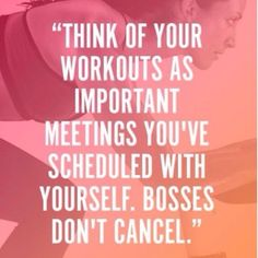 What meetings do you have scheduled today? Fitness Motivation Quotes, Health Motivation, Weight Loss Motivation, Fitness Tips, Workout Motivation, Free Fitness, Fitness Planner, Fitness Gear, Workout Fitness