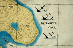 romantic-archipelago-detail1.jpg