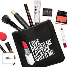 makeup-bag-after-nikki