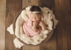 clearwater-newborn-photographer_