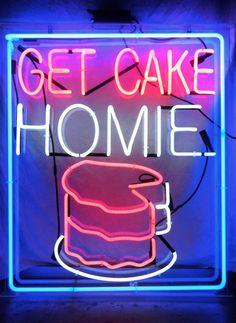 Bakery haha