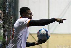 JE&M Sports: MONGUINHA INCANSÁVEL NA MARCAÇÃO – CAMPEÃO DA LIGA...