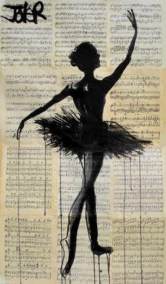 loui-jover-bolshoi-music-sheet-background-watercolour-7.jpg (450×770)