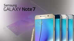 Samsung likely to announce Galaxy Note 7 in mid-August - SoftwareVilla News