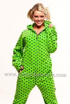 05501d28c4c4 12 Best The Perfect Onesie PJs! images