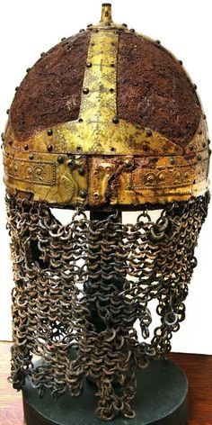 Samurai, Helmet, Art, Art Background, Hockey Helmet, Kunst, Helmets, Performing Arts, Samurai Warrior