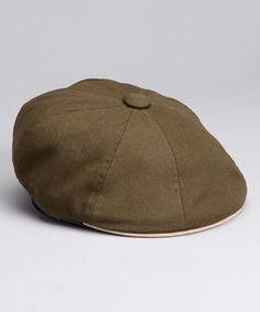 bd35d64e119 8 Best Hats images