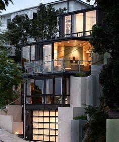 #StyleLoftz Home Weekends  Live   Laugh   Love  #Modern #Industrial #Modular #LuxLoft #Mansion #NextLevel #Urban #Estates #Chic #AllBlack #AllConcrete #Gallery #Windows #Terraces #Levels #Entreprenures #Build #Fly #Epic #StyleLoftz #LifeStyles