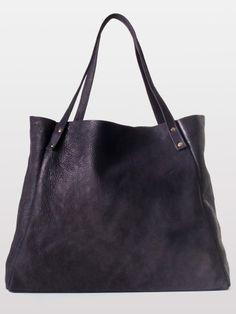 LEpicier Leather Bag | Purses & Carry-Alls | Accessories Bags & Wallets | American Apparel