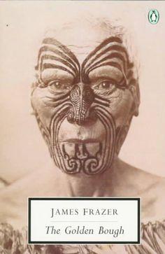 Un Homme Au Visage Tatoué Sur Lîle De Nuku Hiva Dans Les - Maori religion