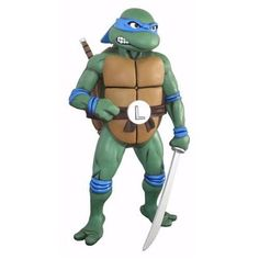 Animated Halloween Props, Trick Or Treat Studios, Life Size Statues, Star Wars Merchandise, Nickelodeon, Cartoon Tv, Teenage Mutant Ninja Turtles, Tmnt, The Incredibles