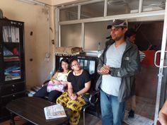 Volunteer Group in Nepal Kathmandu, Woman Support program. Jill Valentine, Manpreet Dhillon, Balwinder Dhillon, Baksho Ghangass, Selena Sandhu, Alisha Parchment,  Barbara Josic,Caryn Parchment, Davida Gragnor, Elisa De Torre, Majet Reyes, Laura Furtado htttps://www.abroaderview.org #volunteerabroad #nepal #kathmandu #womansupport #abroaderview
