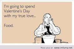 funny quotes for valentines day