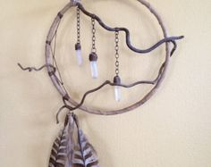 Items I Love by Amy Noëlle on Etsy