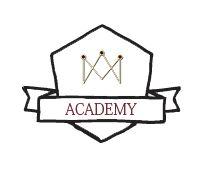 The Quintessential Academy
