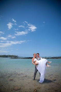 Hawaii Wedding: Mauna Lani Bay Hotel: Sara and Josef | Hawaii Wedding Photographer #weddinginspiration  #weddingphotographerhawaii #hawaiiwedding  #beachwedding  #bigislandweddingphotographer #hawaiicommercialphotographer #hawaiiweddingphotographer #hawaiiphotographer #destinationwedding #konaphotographer #konaweddingphotographer #stylemepretty #bigislandphotographer #bigisland www.eyeexpression.com