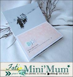 Mini'mum: On a testé pour vous : La feutrine auto-adhésive pour un mini par Fati ...