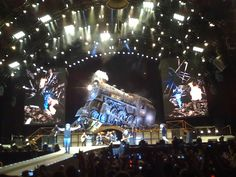 Live Ac Dc Rock, Angus Young, Blues Rock, Hard Rock, Rock Bands, Heavy Metal, Rock And Roll, Live, Concerts