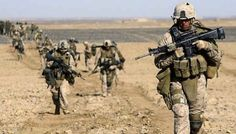 Kabul: An explosion struck the largest US military base in Afghanistan early Saturday, causing some casualties, NATO said. We can confirm that there was an explosion at Bagram Airfield this. Military Personnel, Military Men, Socotra, Evil World, Us Vets, Thing 1, Support Our Troops, In God We Trust, Rise Above