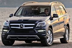 mercedes suv 2015 - Free Large Images