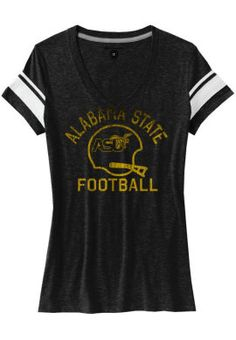 1000 images about alabama state on pinterest state for University of alabama football t shirts