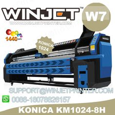 sparkle computer printer/all in one printer/new used konica 512 42pl SOLVENT printers #All_In_One, #printer