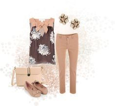 """""""Untitled #1695"""" by msdanasue on Polyvore"""