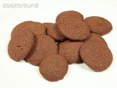 Shortbread danesi: Ricette Dolci | Cookaround