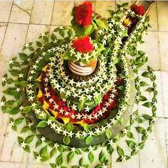 Har Har Mahadev Kali Shiva, Shiva Yoga, Shiva Shakti, Lord Shiva Hd Images, Shiva Lord Wallpapers, Ganesh Images, Festival Decorations, Flower Decorations, Wedding Draping