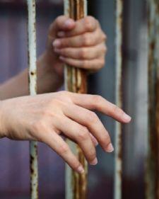 Meksikanka Dulse Rekena Garsija završila je u zatvoru jer je odbila da opere veš svom suprugu.