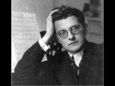 Shostakovich plays Piano Concerto No 2 III. Allegro (1958)
