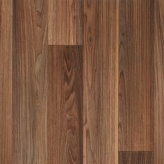 Gerflor 3m Wide Self-Stick Medium Walnut Vinyl Floor Roll - Bunnings Warehouse $44.90/m (for temporary bathroom facelift to cover apricot ceramic tiles!!!