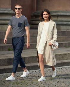Finlay & Co. wooden sunglasses for Skagen
