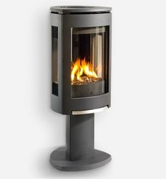 151 Best Jotul Fireplaces Images Stove Fireplace Stove Wood Burner