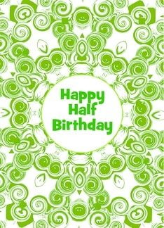 birthday party ideas birthday parties birthday celebrations anniversary parties birthdays