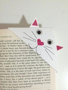 Kitty Cat Corner signet
