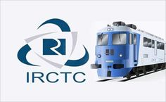 IRCTC is going to introduce new facilities for the AC-III tier coaches with GPS, CCTV, Coffee