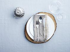 3 Thanksgiving table setting ideas - Slide 1 - Canadian Living
