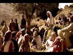 """Evangelio del día y comentario Mc 4, 26-34 Jesús decía a sus discípulos: """"El Reino de Dios es como un hombre que echa la semilla en la tierra: sea que duerma o se levante, de noche y de día, la semilla...   https://www.youtube.com/watch?v=k1_lunFrDys"""