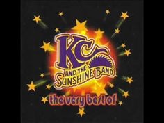 Kc & The Sunshine Band - Do You Wanna Go Party 1979