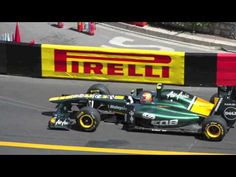Monaco Grand Prix, Free Youtube, Travel Information, Formula One, Truffle, Sport, Amber, Law, Brother