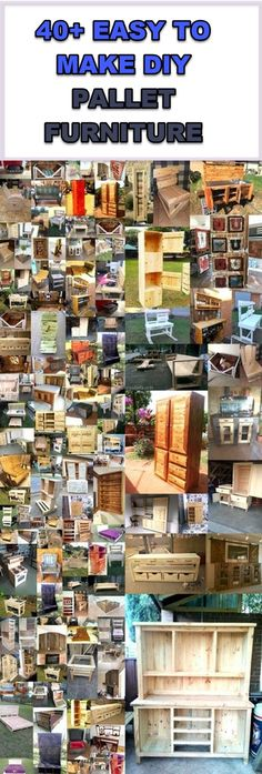 Wise people never go market to buy expensive things for home because they know how to save money and how to furnish surroundings in an economical manner.When we listen the wordpallets, many ideas of reusing them come to our mind.Wood pallets can be used to make furniture and they can help the wise people to […]