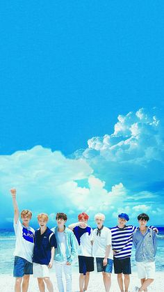 This is a Community where everyone can express their love for the Kpop group BTS Bts 2018, Bts Lockscreen, Foto Bts, Bts Jungkook, K Pop, Park Jimim, Bts Summer Package, Bts Group Photos, K Wallpaper