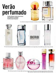 Revista Caras Moda | 1 Abril 2017