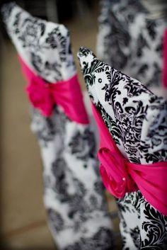 Atlanta Wedding Flowers, Bridal Bouquets, Decorations, Lounge furniture, Chiavari Chairs, Chair covers, Grace Ormonde Platinum List. Wedding Florist in Atlanta, PERFECT PETALS FLORIST