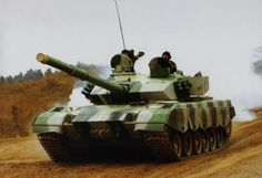 Chinese Type-99A MBT - From SNAFU Blog Army Vehicles, Armored Vehicles, Chinese Tanks, Chinese Armor, Patton Tank, People's Liberation Army, Armored Fighting Vehicle, World Of Tanks, Military Weapons