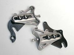http://ep.yimg.com/ay/ird/tange-ird-stainless-steel-sliding-dropouts-3.gif