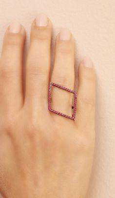 https://www.etsy.com/listing/509732455/ruby-ring-square-diamond-ring-geometric?ref=shop_home_active_15