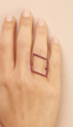 https://www.etsy.com/listing/509732455/ruby-ring-square-diamond-ring-geometric?ref=shop_home_active_15